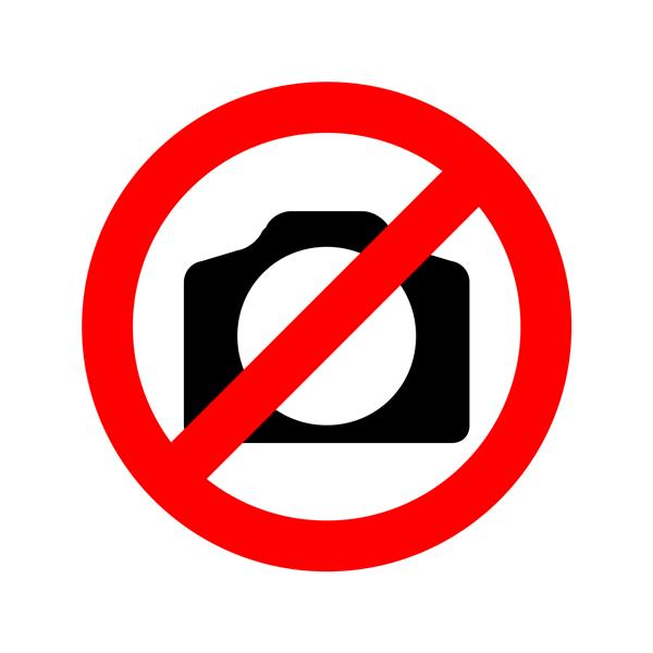 «-une-loi-réservée-que-pour-bts-»-26-agences-de-divertissement-déposent-une-plainte-contre-la-nouvelle-loi-de-report-militaire