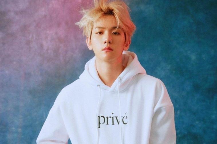 exo-baekhyun-prive-bbh