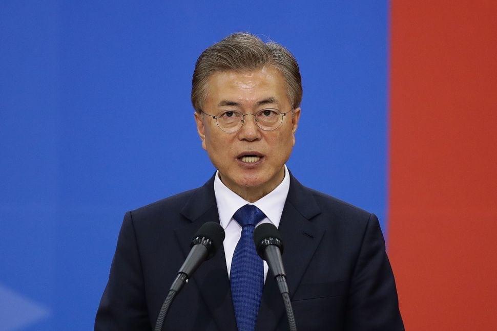 Coréen hommes gay sexe