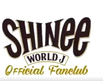 shinee j world