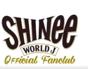 shinee j world