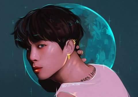 jonghyun moon