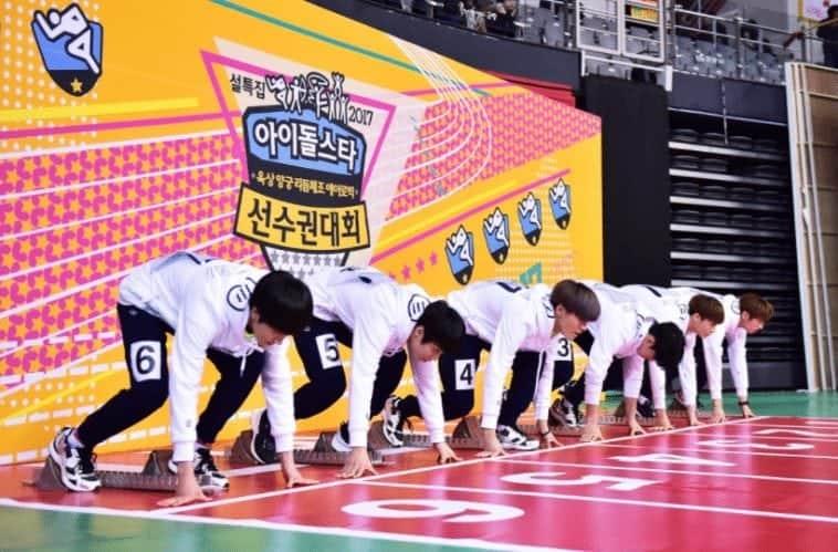 idol championships
