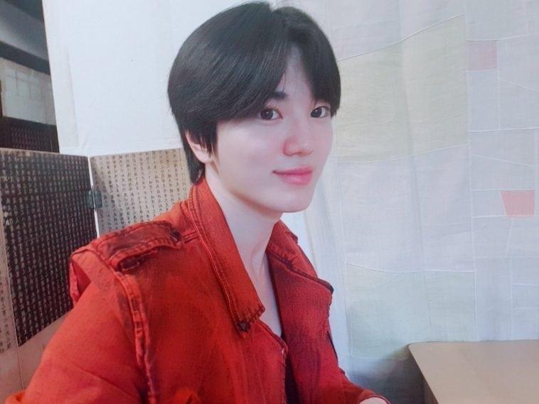 woollim sungjong