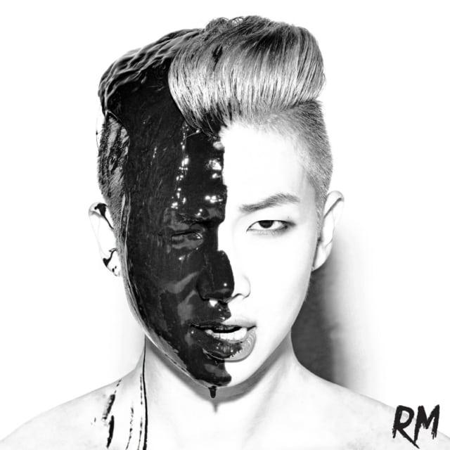 RM_playlist