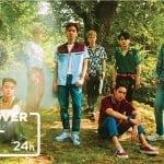 exo discover pass 4