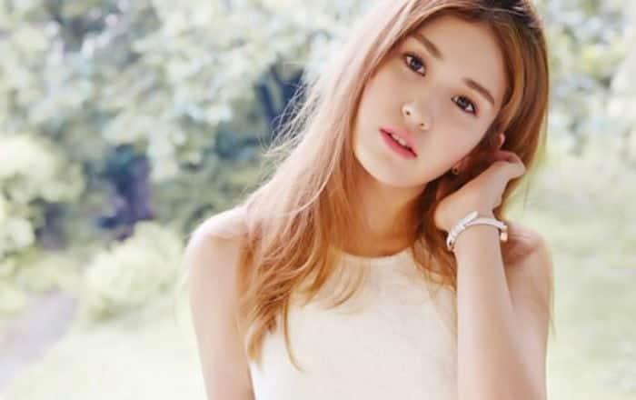 jeon-somi-5