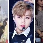 jihoon wanna one