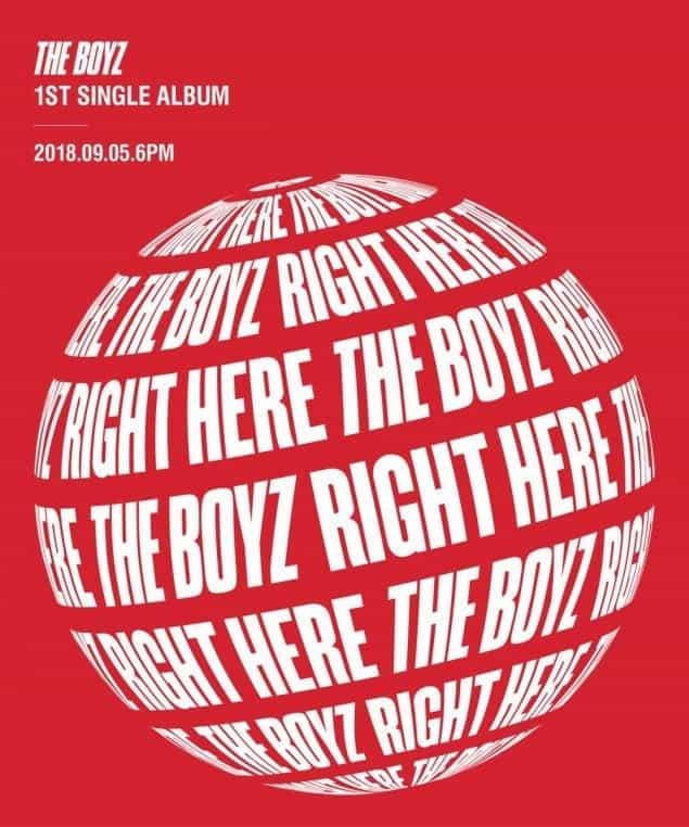 the-boyz_comeback