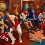 bts dna-mv