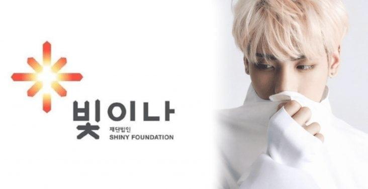 Jonghyun-shiny-foundation