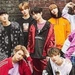 stray-kids-comeback