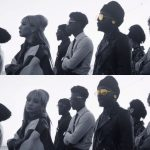 cl dopeness black eyed peas