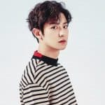 Chanyeol-exo