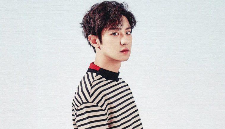 Chanyeol-exo