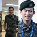 Lee Min Ho, Kim Soo Hyun, Ji Chang Wook
