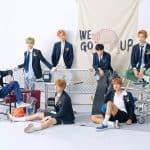 NCT-Dream-press-SM-Entertainment-2018-billboard-1548