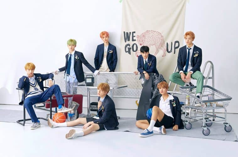 NCT-Dream-press-SM-Entertainment-2018-billboard-1548