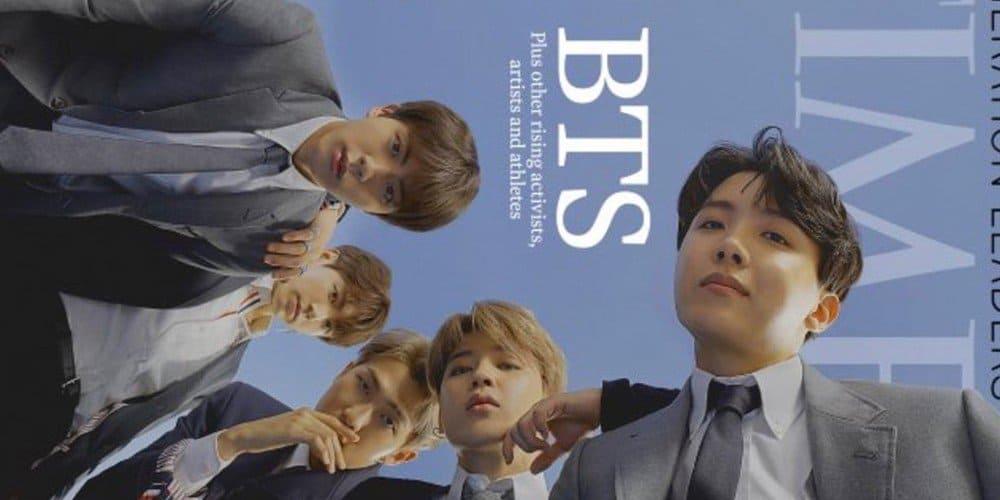 bts bts-bangtan-boys-next-generation