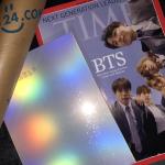 bts-album-concours