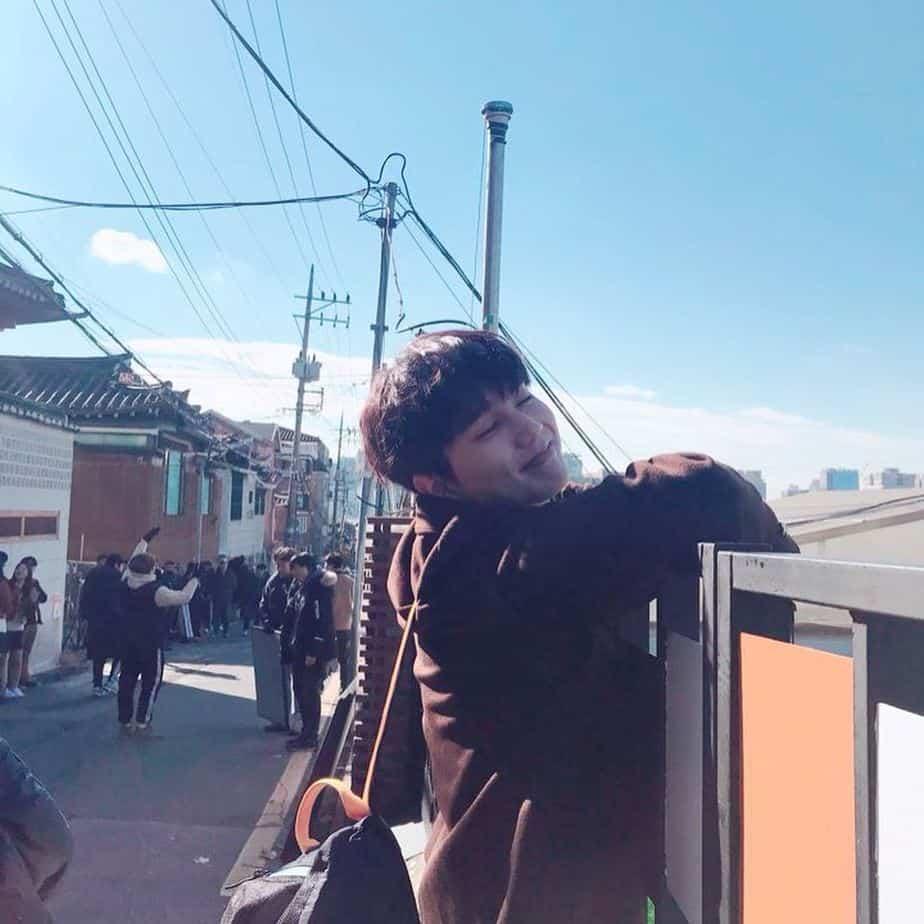 yoo-seungho-instagram