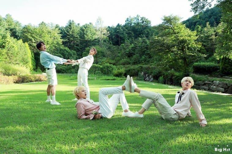 BTS-2019-SEASON-S-GREETINGS-PHOTOSHOOT-bts-41710274-960-639