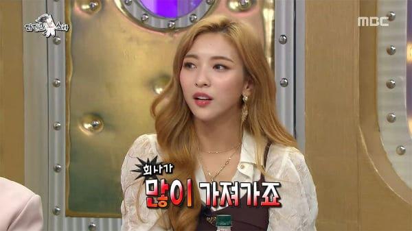Rencontres SM Entertainment