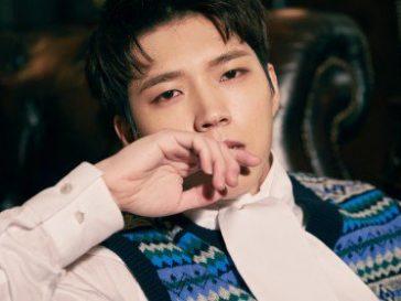INFINITE-L-Woohyun