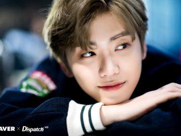 Jaemin-NCT-Dream-nct-u