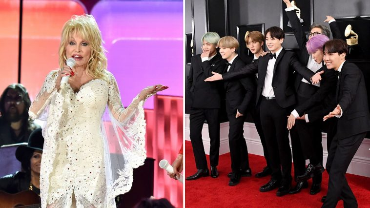 hero-bts-dolly-parton