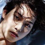 jung-joon-young-lee-jong-hyun-cnblue
