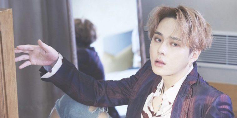junhyung Jung Joon young