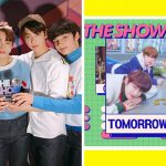 txt the show