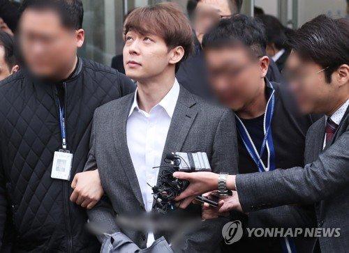 hwang hana ⋆ ALT K-SÉLECTION