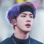 la-couleur-accidentelle-des-cheveux-de-jin-fait-succomber-les-fans
