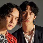 kwon twins paris