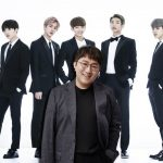 BTS-and-Big-hit-entertainment