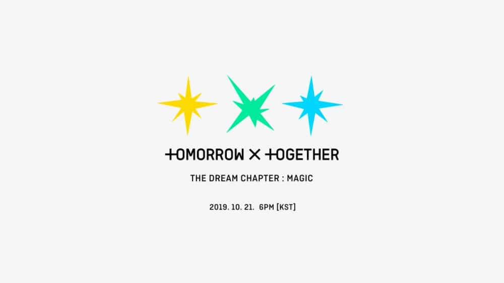 the_dream_chapter_magic