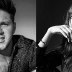 Niall-Horan-blackpink
