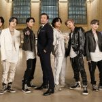 BTS-Jimmy-Fallon-on