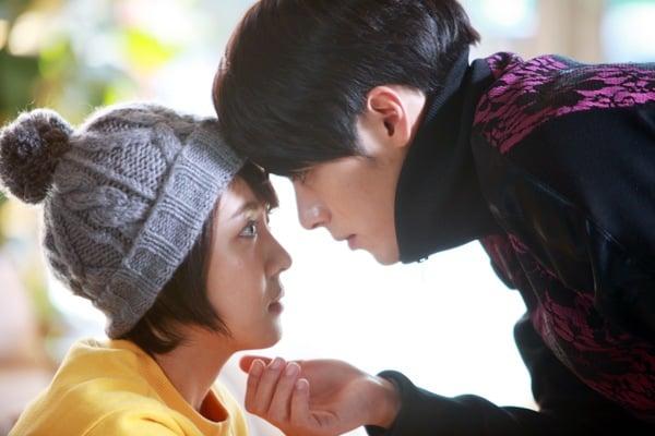 hyun bin couple