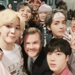 BTS-James-Corden