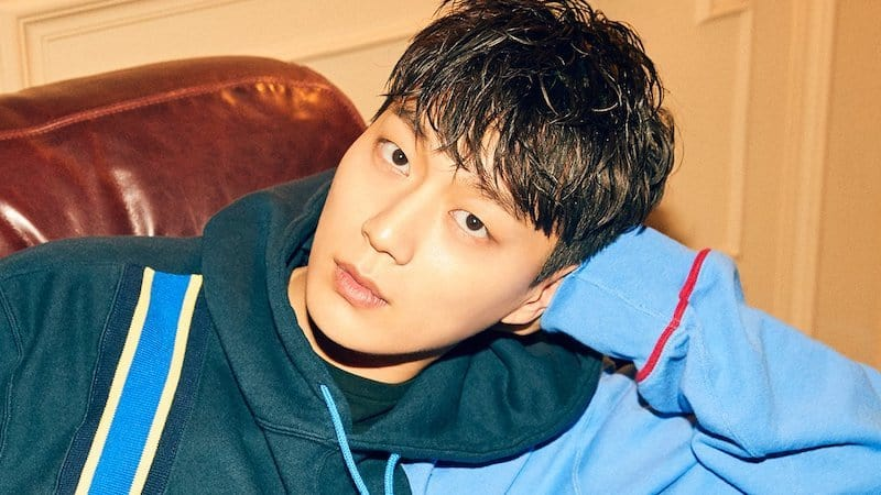 Yoon-Doojoon