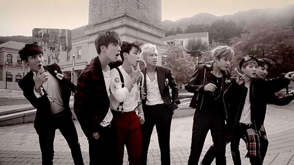 bts-war-of-hormone
