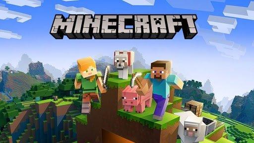 Comment installer Minecraft gratuitement sur mobile?