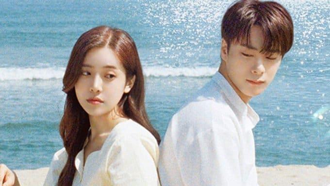 the-mermaid-prince-drama coreen