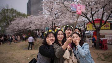 coree-meilleur-pays-au-monde