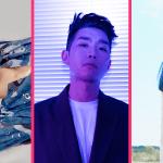 kpop-retours-octobre-2020