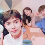 super-junior-ryeowook-tahiti-ari