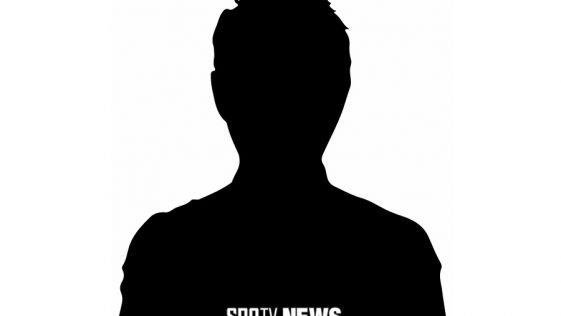 salaire revenue chanteur kpop coreen